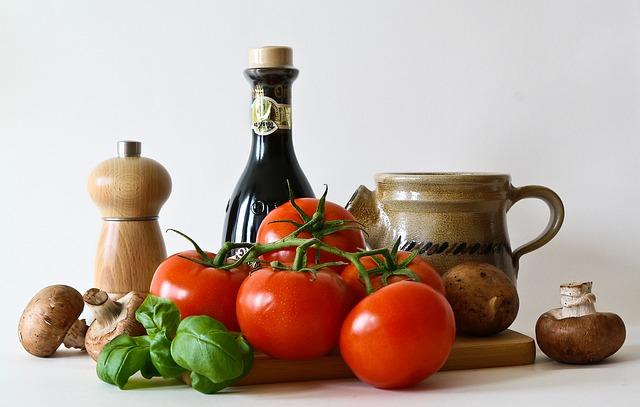同棲の初期費用|キッチン