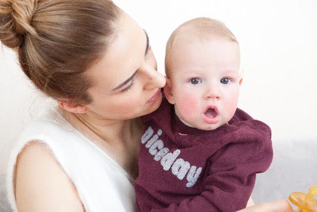 産後ダイエットを成功させる方法・生活全般