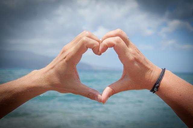シングルマザーの新たな恋愛が始まったら守るべき事6ヶ条!