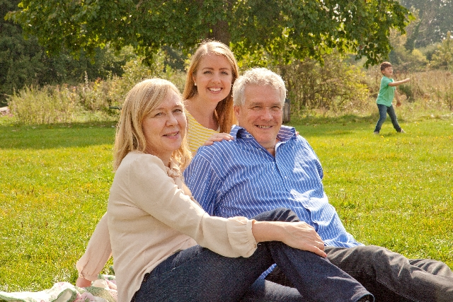 結婚の決め手|親に結婚を急かされた瞬間