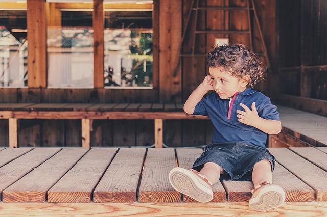 産後の家事|上の子のお世話は多少手を抜いて大丈夫