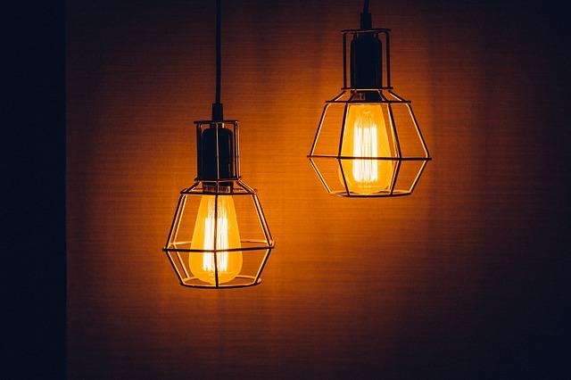 同棲の初期費用|光熱費