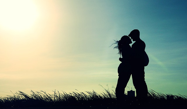 婚活と年収|さいごに