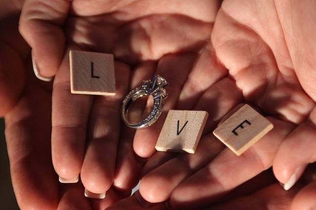 結婚の決め手|さいごに