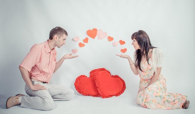 アラフォー女性の結婚に至るプロセス