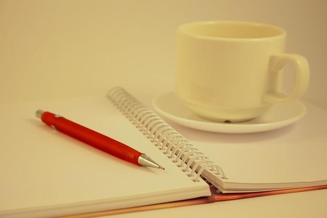 彼氏へのバレンタインメッセージ|手書きで真面目に書こう