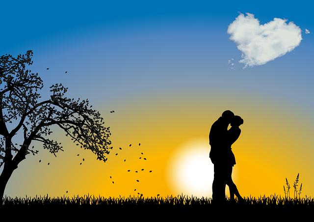 彼氏と喧嘩別れ|浮気の概念の違い