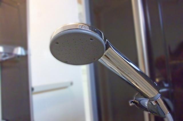 【美肌効果】マイクロバブルシャワーヘッドおすすめ人気ランキング5選!