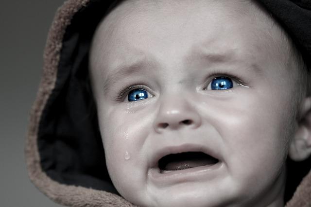 涙活で得られる効果6個