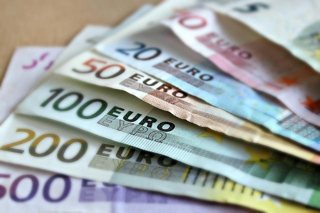 【注意点5】エマーキッドの全額返金保証を確実に受ける条件とは