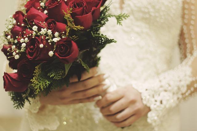 結婚式を挙げないで思い出を作る3つの方法!