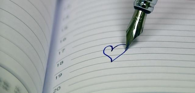 遠距離恋愛の結婚|遠距離恋愛の期限を自分の中で作っておく