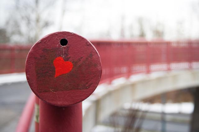 既婚者から学ぶ、倦怠期の別れの乗り越え方