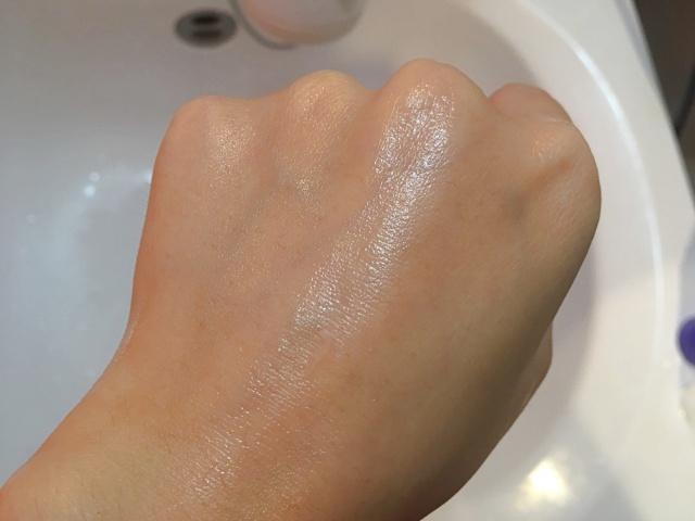 コンシダーマル|オールインワン「化粧水」