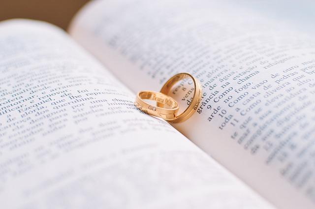 遠距離恋愛の結婚|あえて結婚の話は持ち出さないこと
