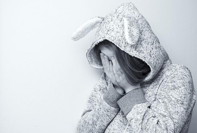 正しい涙活の方法・注意点