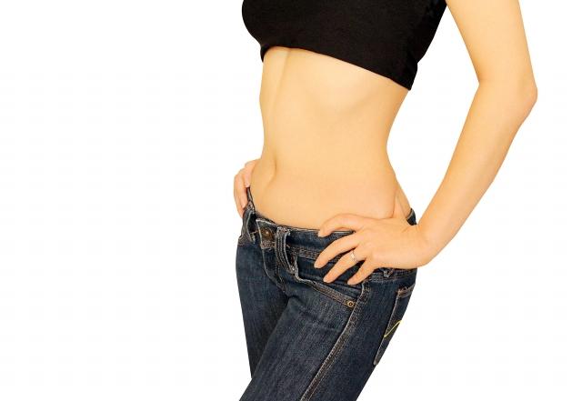 女性の内臓脂肪|さいごに