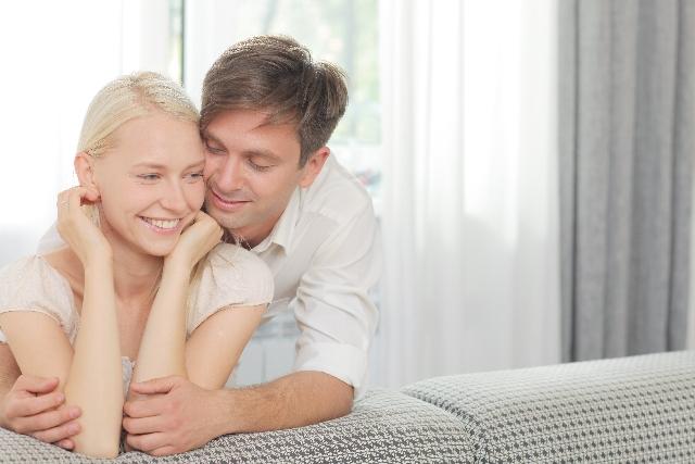 ママナチュレ葉酸サプリ|男女問わずあって嬉しいマカ