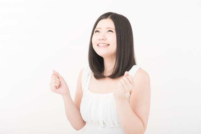 ママナチュレ葉酸サプリ|ピニトール効果で不妊改善!