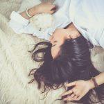 性欲の強い女性の特徴10選と性欲が高まる瞬間5選