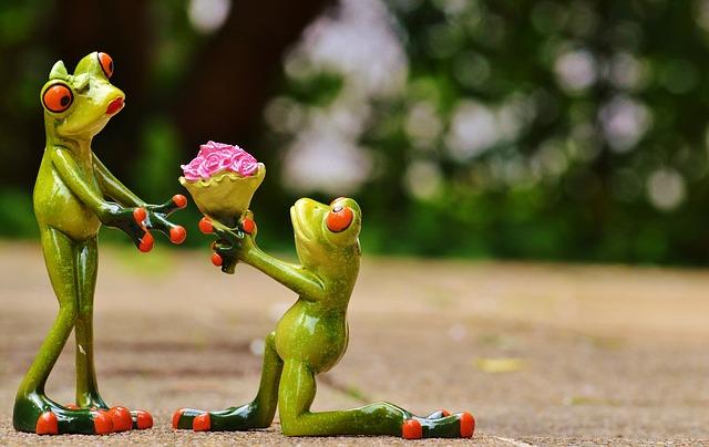 再婚を考えているシングルマザー必見!幸せな再婚の条件とは?