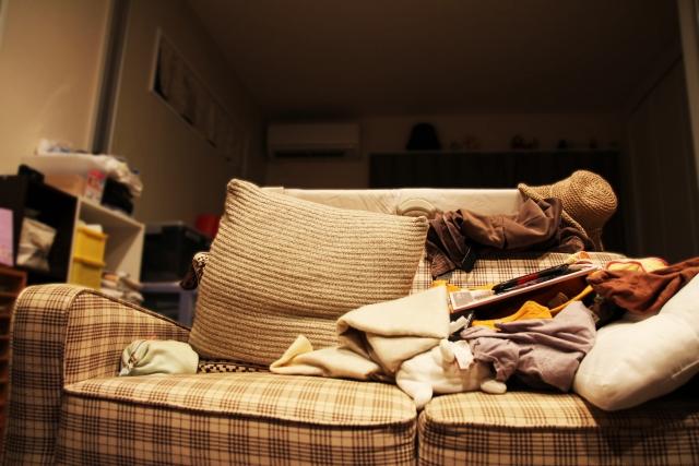 結婚相手の条件|家事にダメ出しをしないこと