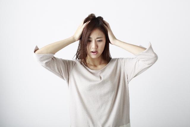 【ルメントを使うと髪がヤバイ!?】ルメントシャンプーを徹底調査