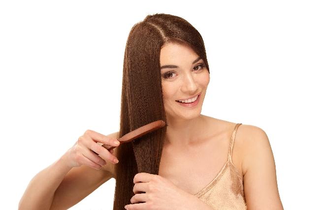 【口コミ】ルメントを使った皆の髪はどう変わった?