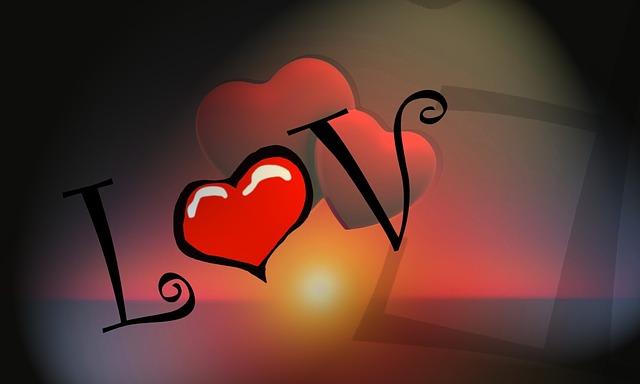 遠距離恋愛の別れ|メールやLINEの内容がシンプルで絵文字が少ない