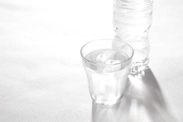 BABY葉酸〜ママのめぐみ〜の効果的な飲み方は?