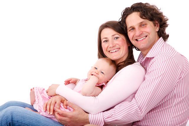 シングルマザーの再婚|彼にあなたの過去を受け入れてくれる寛容さはある?