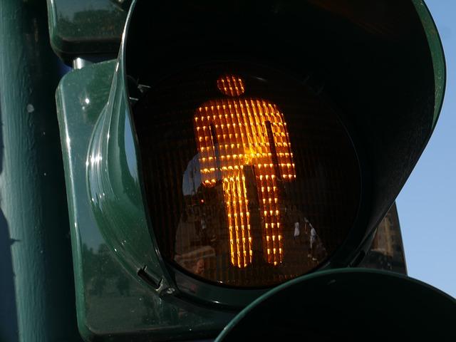 遠距離恋愛の別れのサイン黄色信号はこれ!
