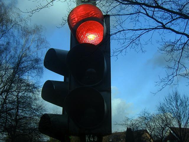 遠距離恋愛の別れのサイン赤信号はこれ!