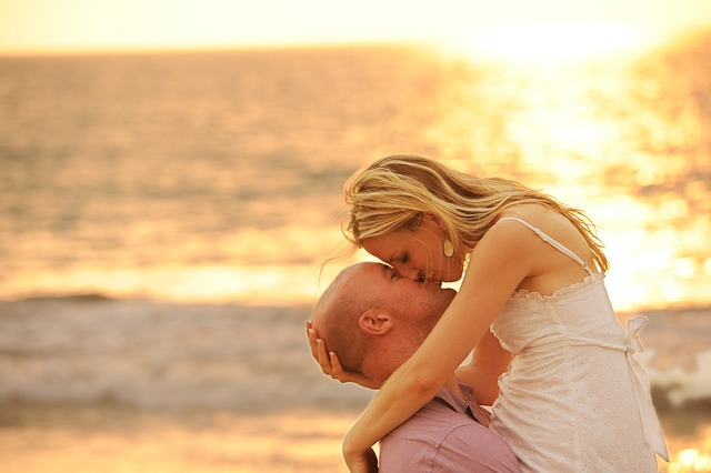 喧嘩をしないカップルの共通点から学ぶ良い関係の築き方とは?