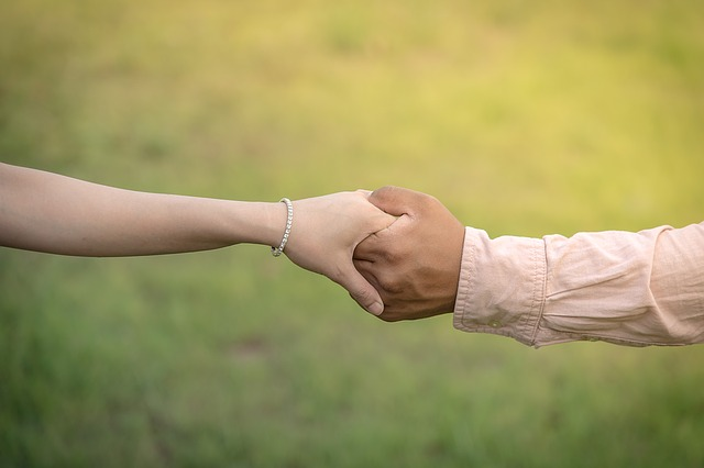 シングルマザーは再婚の前に結婚生活を維持するにはどうすれば良かったのか考える
