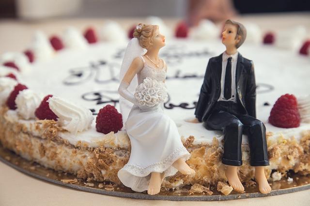 男性が結婚相手に求める条件って?