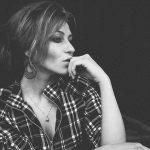 アラフォー独身女性の恋愛|結婚できないのはなぜ?
