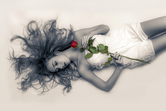 トラウマを癒して満ち足りた恋愛ができるようになる5つの方法とは?