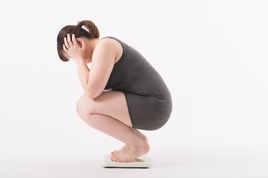 産後ダイエットは帝王切開後いつから始めて良いの?