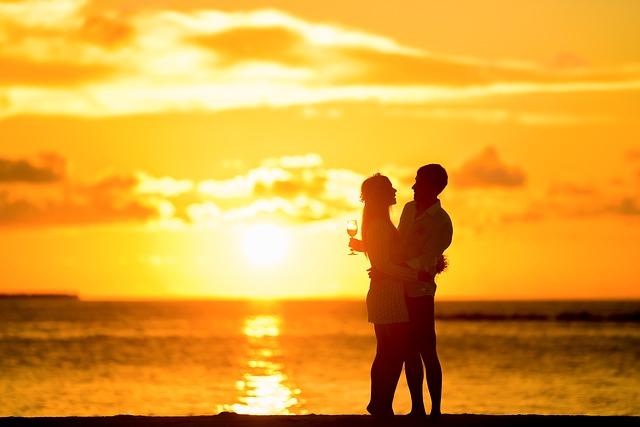 どうすれば幸せになれる?アラサー女性が結婚に近づくための恋愛術
