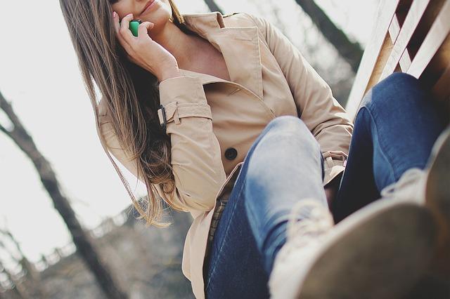 アラフォー独身女性の特徴