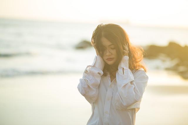 婚活に疲れた女性に試してもらいたい10の気持ちリセット法
