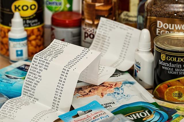 【コンビニで買える】内臓脂肪燃焼サポートにおすすめの飲み物