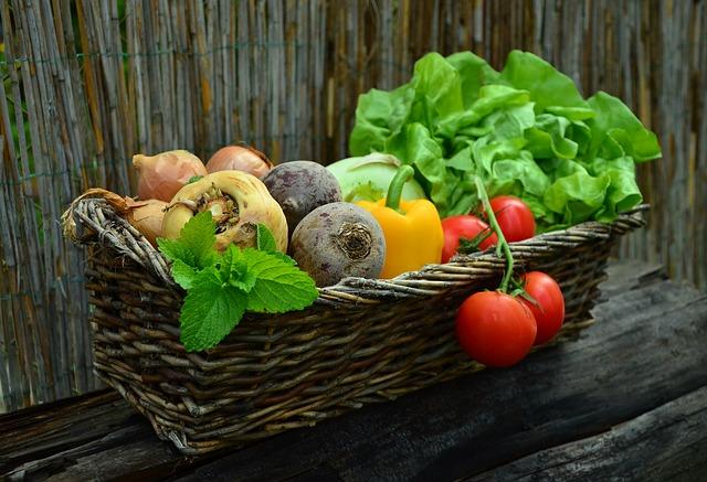 内臓脂肪燃焼におすすめの食べ物【簡単レシピ付き】