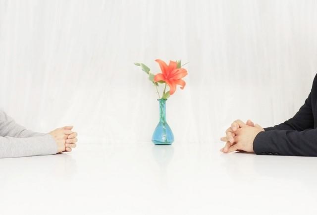 婚活がうまかくいかない女性必見!データから考える、男性が女性に求める2大ポイントとは?