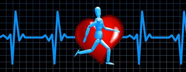 内臓脂肪を減らすなら有酸素運動がおすすめ