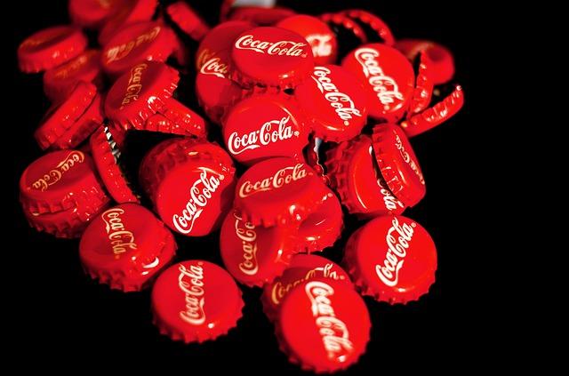 甘い飲み物をよく飲む | 内臓脂肪の特徴