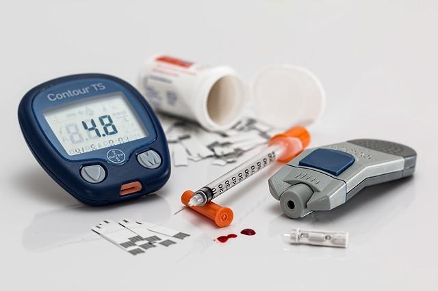 内臓脂肪の増加が原因で起こる病気