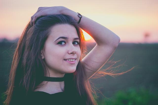 プレミアムベルエタンセル口コミと体験レビュー|美白効果あり?