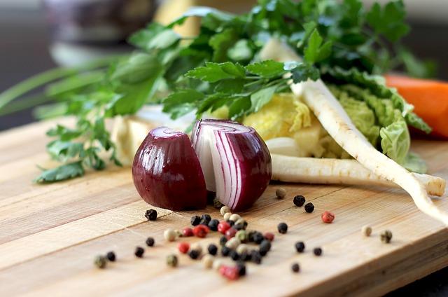 内臓脂肪型肥満のダイエット方法